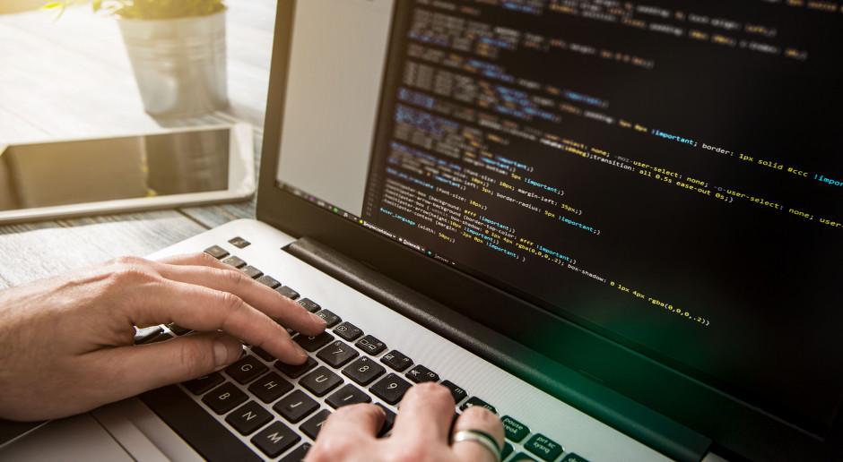 Polska spółka informatyczna będzie pracowała na rzecz stanowej agencji w USA