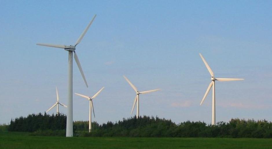 Budowa farmy wiatrowej Szymankowo coraz bliżej. Zawarto kluczowe umowy