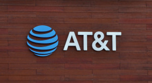 AT&T zapłaci za wprowadzanie klientów w błąd