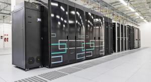 Dwa biliardy operacji na sekundę. W Czechach budują superkomputer