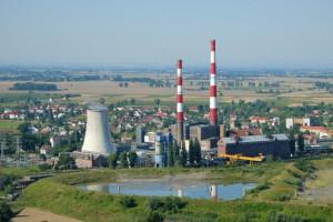 Wybrano wykonawcę elektrociepłowni gazowej za 1,1 mld zł