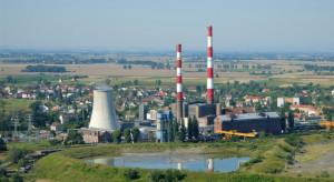 Oferta Polimex-Mostostal wybrana do budowy EC Czechnica za 1,1 mld zł