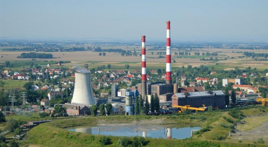 ZEW Kogeneracja planuje inwestycje. Na celowniku odpady i gaz