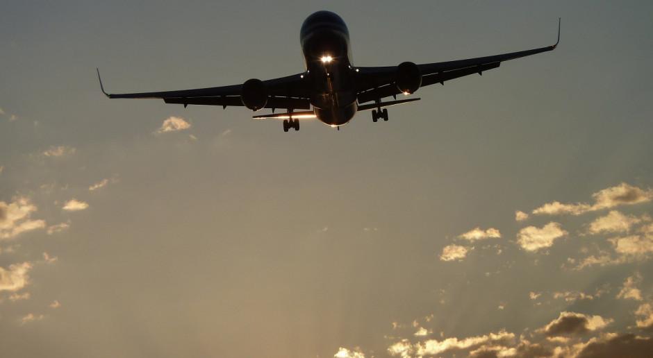 Szwedzi podróżują do USA bez wiz, ale są wyjątki