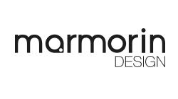 MARMORIN DESIGN