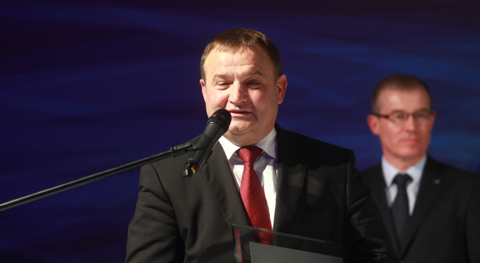 Selfie zamiast podpisu. Polski start-up zmniejsza emisję CO2 i zużycie wody dzięki elektronicznym umowom