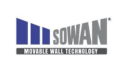 Sowan Interior System Sp. z o.o.