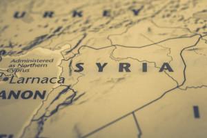 Syria tymczasowo zmniejsza dostawy paliwa