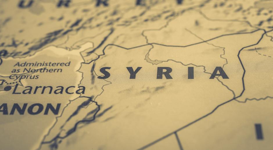Syria tymczasowo zmniejsza dostawy paliwa, by poradzić sobie z niedoborami