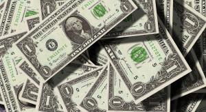 Rosja planuje ograniczyć udział dolara amerykańskiego