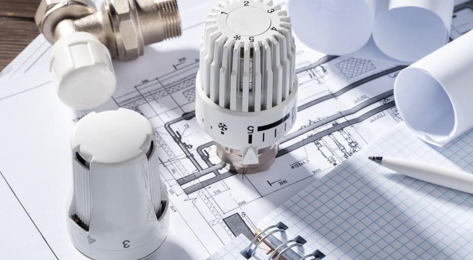NCBR zabiega o polskie rozwiązania w zakresie magazynowania ciepła i chłodu dla domów oraz biur