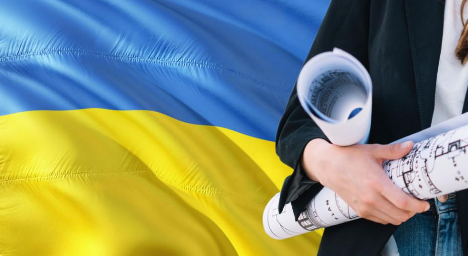Ukraińcy myślą, jak wrócić do Polski - a Polacy, jak ściągnąć Ukraińców