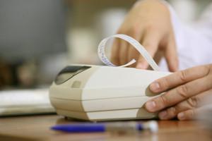 MF ostrzega przed ofertami sprzedaży kas fiskalnych do instalacji na smartfony