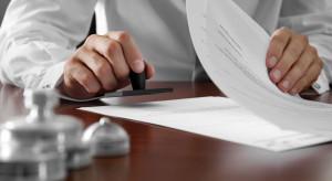Decyzja UODO: pracodawca musi przekazać instytucji prowadzącej PPK e-mail i numer telefonu pracownika