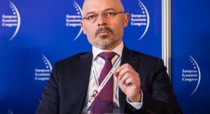 Michał Kurtyka. Kim jest szef nowego Ministerstwa Klimatu?