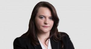 Z samorządu do rządu. Małgorzata Jarosińska-Jedynak szefową Ministerstwa Zarządzania Funduszami