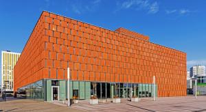 Uniwersytet Śląski stworzy przestrzeń dla innowacyjnej przedsiębiorczości