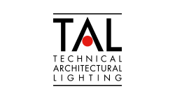 TAL - Technical Architectural Lighting