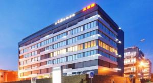 Takie budynki to przyszłość. Jeden z nich stoi w Katowicach