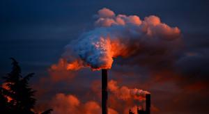 Węgiel ciągle w cenie, a to przybliża nas do katastrofy