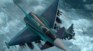 Lepsza ochrona dla europejskich myśliwców