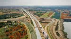 Trudna walka o tańszą budowę polskich dróg. Tanio już było?