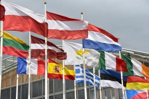 Wielki europejski bank dołoży się do polskiej transformacji