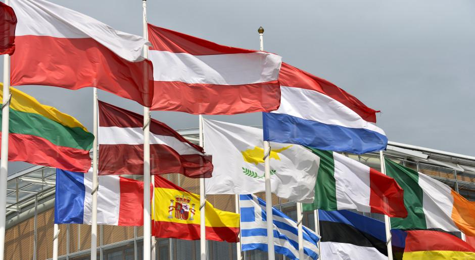 EBI proponuje fundusz gwarancyjny o wartości 25 mld euro w związku z pandemią