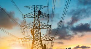 Energa publikuje wyniki kwartalne. Jest porównanie segmentów