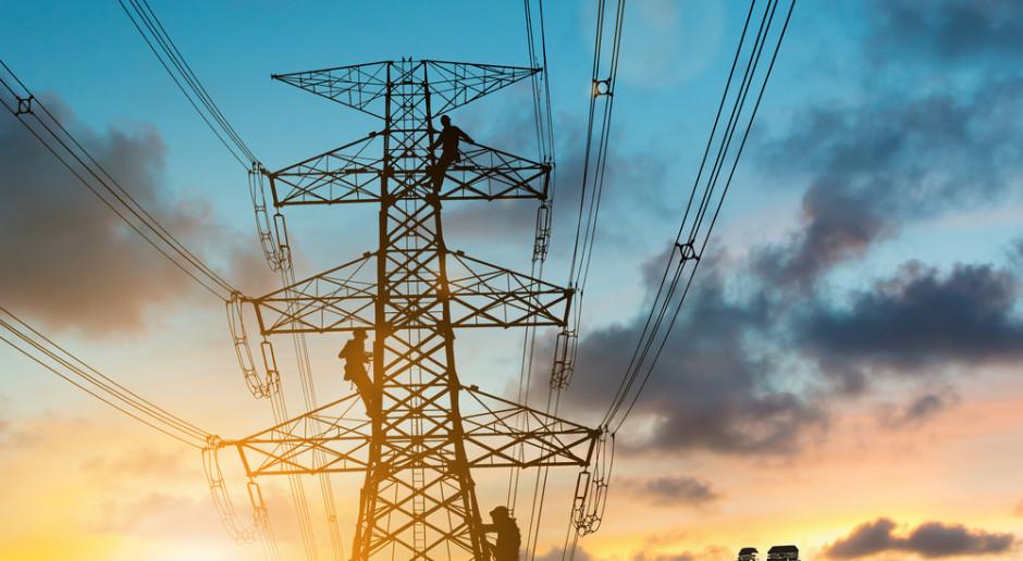 Spadek zysku Energi w trzecim kwartale