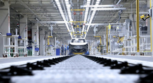 Straty Volkswagena mogą sięgnąć nawet 3 mld euro. Wszystko przez koronawirusa