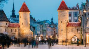 Polska ma wykorzystać doświadczenia Estonii w e-usługach