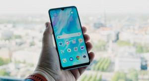 Chińscy producenci smartfonów chcą stworzyć własną alternatywę Google Play