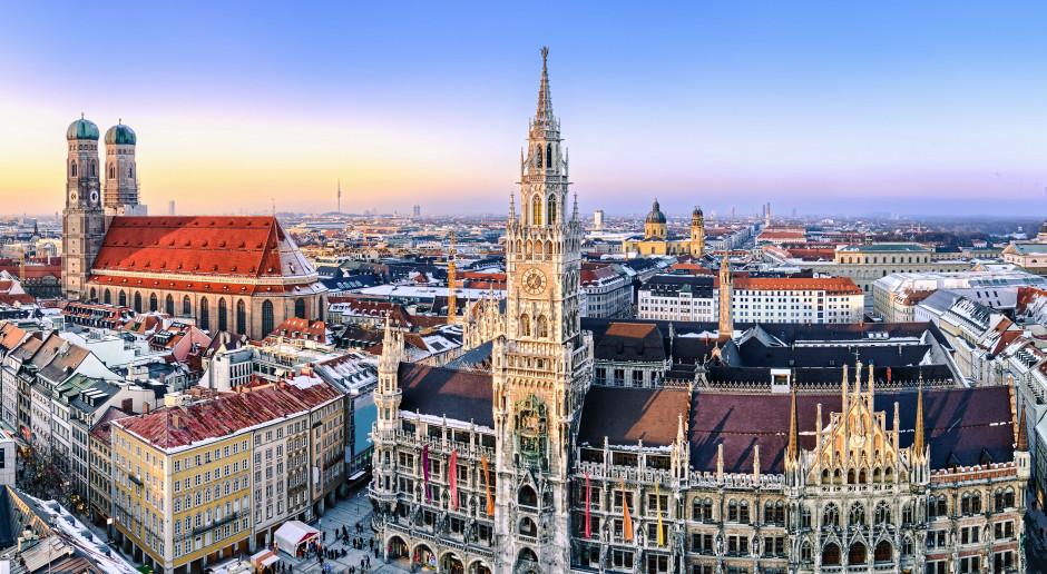 Koronakryzys uderzył w niemieckie nieruchomości
