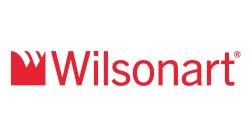 Wilsonart Polska Trading sp. z o. o.