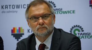Prezes Wyższego Urzędu Górniczego o standardach bezpieczeństwa w kopalniach i wydobyciu węgla