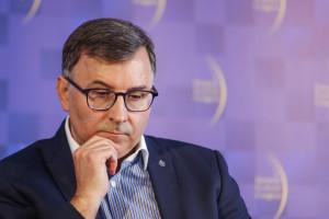 PKO BP przyjęło politykę dywidendową
