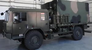 Polska armia dostanie ruchome kancelarie tajne
