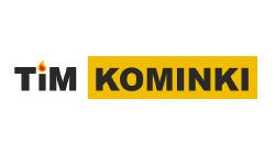 TIM Kominki sp. z o.o.