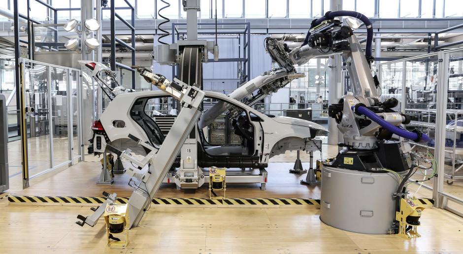 Sąd w Brunszwiku w Dolnej Saksonii powtórnie wezwał VW do podpisania ugody. (fot. Volkswagen/materiały promocyjne)