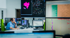 Tauron w niespełna tydzień obsłużył zdalnie ponad 150 tys. klientów przez internet