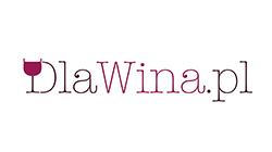Dlawina.pl sp. z o.o.