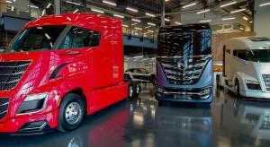 Rynek ciężkich pojazdów ciężarowych przed ważnym wydarzeniem