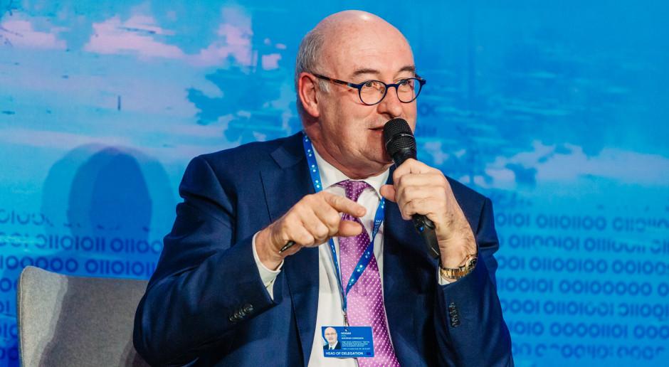 200 mln euro na promocję europejskich produktów rolno-spożywczych