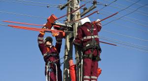 Dostęp telekomów do słupów energetycznych uregulowany