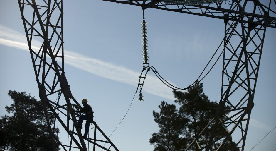 Powstaje nowa europejska organizacja dystrybutorów prądu