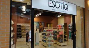 Rekordowe przychody Esotiq&Henderson