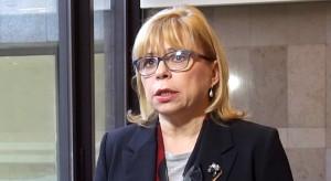 Gabriela Lenartowicz: to może być spécialité de la maison Śląska i całej Polski