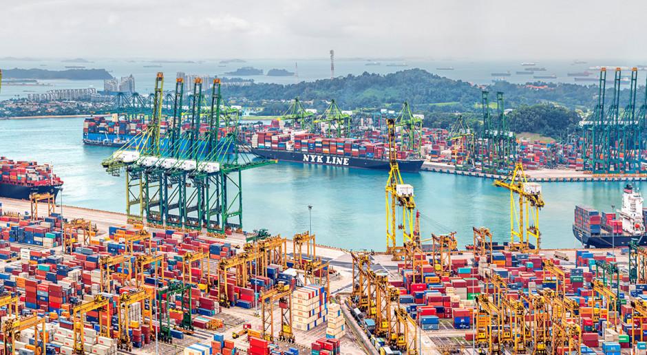 Wojna handlowa USA z Chinami nie oznacza triumfu protekcjonizmu. Pozory mylą