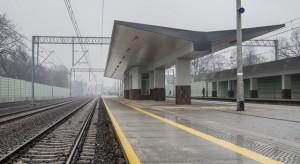 Od niedzieli nowy rozkład jazdy pociągów. Sporo sięzmienia